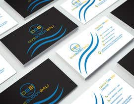 #37 for Design some Business Cards by creativerekha