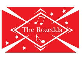 #187 for Logo (flag-style) for my rock band! by bala121488
