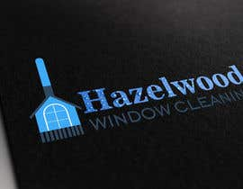 #23 for improve my window cleaning logo by sumaiyarupom