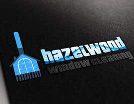 #32 for improve my window cleaning logo by sumaiyarupom