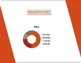 #2 for Design a Powerpoint template by bappyhasan15