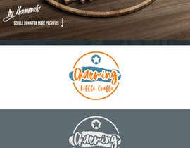 nº 41 pour Logo design for small business par Naumovski