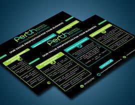 #20 for Design a Value Proposition Statement Flyer by saikat9999