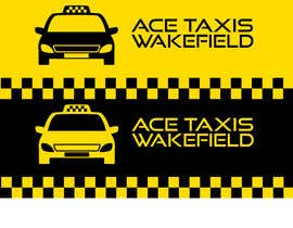 #101 for Logo Design - Taxi Company by gilconcepcionjr
