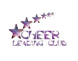 #224 for Cheer Logo by umerfaroq19