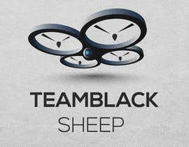 #3 for Logo for my drone company by Bhuvanesh1