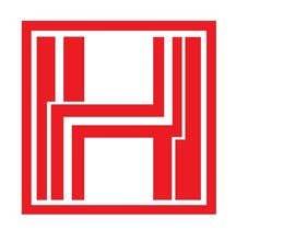 #1 untuk Design a Logo for A Coding Tutorial Company oleh rahul840patel