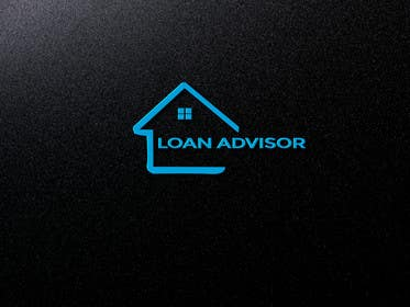 #46 for Design a Logo for a Loan Company by nusrathjahan203