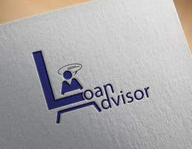 #51 for Design a Logo for a Loan Company by shaikat03
