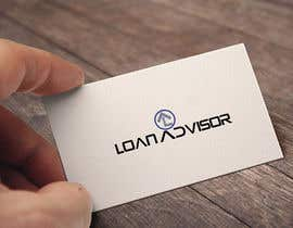 #26 for Design a Logo for a Loan Company by prayok