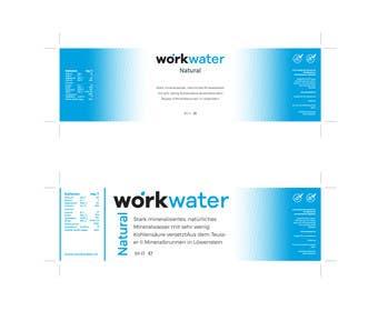 #4 for Create Print and Packaging Designs by gemarjaymecija