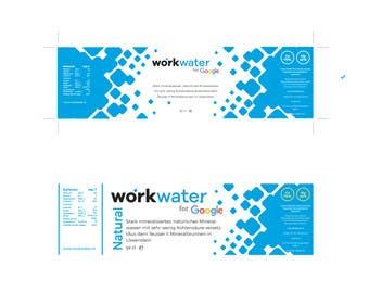 #7 for Create Print and Packaging Designs by gemarjaymecija