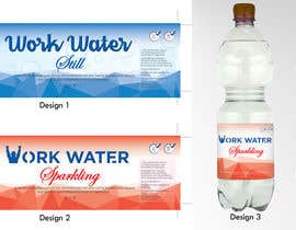 #5 for Create Print and Packaging Designs by trapsify