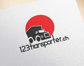 #8 for Design a Logo for rent a car (transporter) by focuscreators