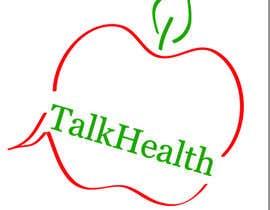 #27 untuk Design a Logo for health blog oleh zandaqe1