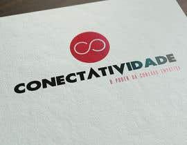 """#31 for Logotipo do curso """"Conectatividade"""" by bodecomelata"""