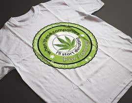 #51 for Design a T-Shirt by sumonhasan110