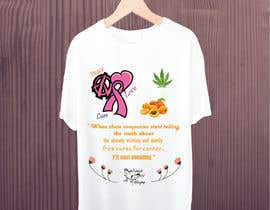 #33 for Design a T-Shirt by rajibict