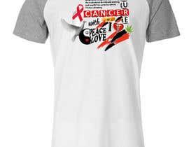 #20 for Design a T-Shirt by ddeepa316