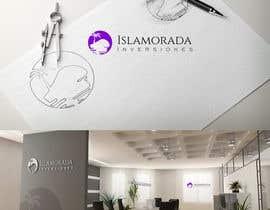 #26 for Diseñar un logotipo y tarjetas de visita by gustavosaffo