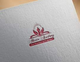 #577 for Tutoring Business Logo by umerfaroq19