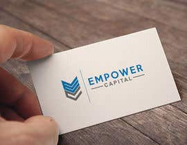 #5 for Empower Capital Logo design by jahidshuvo35