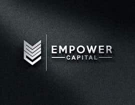#6 for Empower Capital Logo design by jahidshuvo35