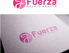 #200 for Design a Logo for My Female Medical Device for female incontigency by Z4Art