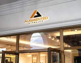 #487 for Design a Logo by almamuncool