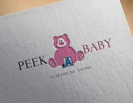 #81 for Design a logo by ui7468