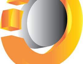 #2 for Design an App Mockup by JalalJoy