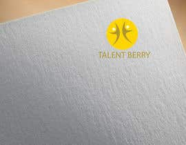#42 for TalentBerry Logo by mdhelaluddin11