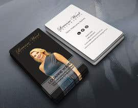 #40 untuk 2 eBook Covers, Business Card and Email Signature Design oleh dimol500