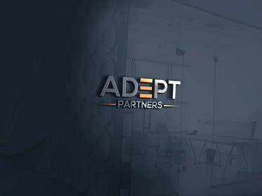 #310 for Design A Logo by ABDULLAH6272
