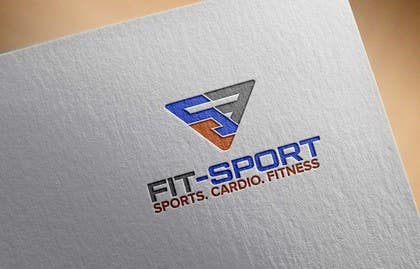 #63 for Business Logo Design by AlphabeticalZone