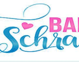 #5 for Redesign my logo for Babyschrank by ahmedgalal185