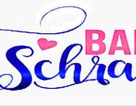 #6 for Redesign my logo for Babyschrank by MerhanIbrahim