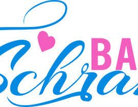 #18 for Redesign my logo for Babyschrank by aturgut