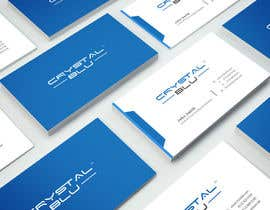 #83 for Design a Branded Logo and Business Cards Design by Dzynee