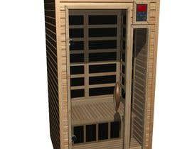 #23 for 3D design - FAST EASY MONEY by VVV3PStudio