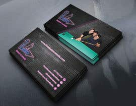 #42 for Design some Business Cards by idesign4usl