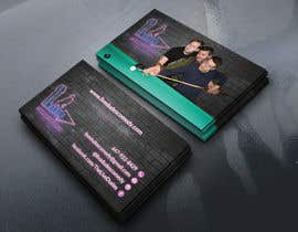 #51 for Design some Business Cards by idesign4usl