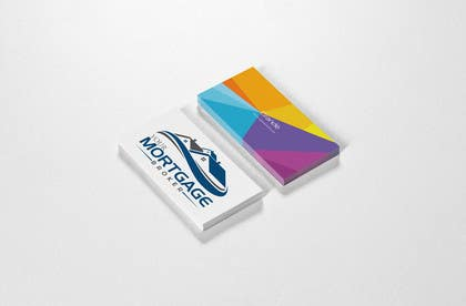 #35 for Your Mortgage Broker Logo Design by immuradahmed