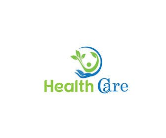 #15 for I need health care logo by Diva01