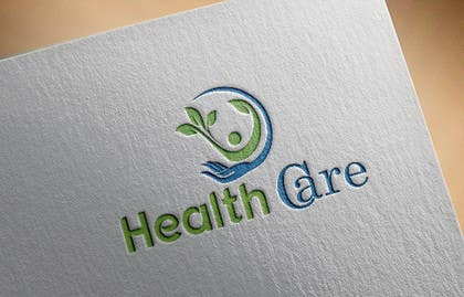 #16 for I need health care logo by Diva01
