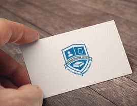 #44 for Branding logo by monzilaakter85