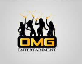 #39 for Design a Logo for an Entertainment company by riadrudro8