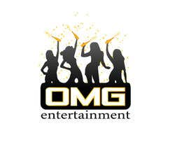 #40 for Design a Logo for an Entertainment company by riadrudro8