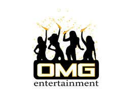 #41 for Design a Logo for an Entertainment company by riadrudro8