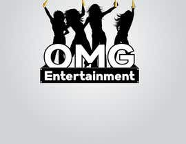 #55 for Design a Logo for an Entertainment company by anwera